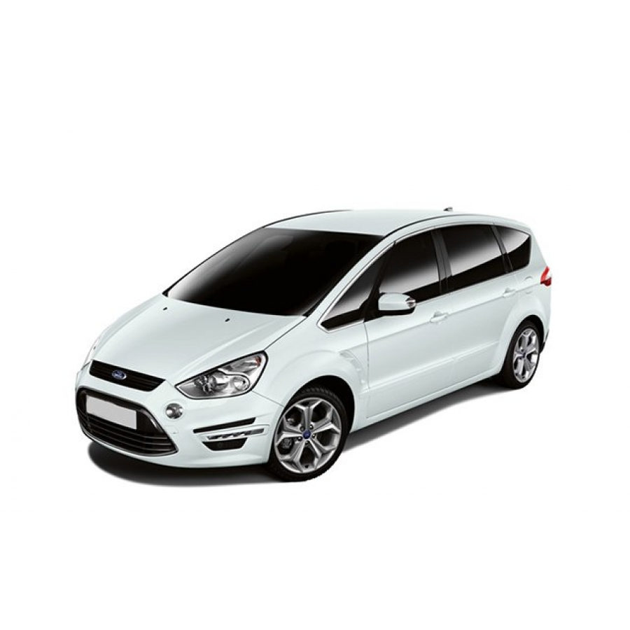 ford-s-max-179_1.jpg